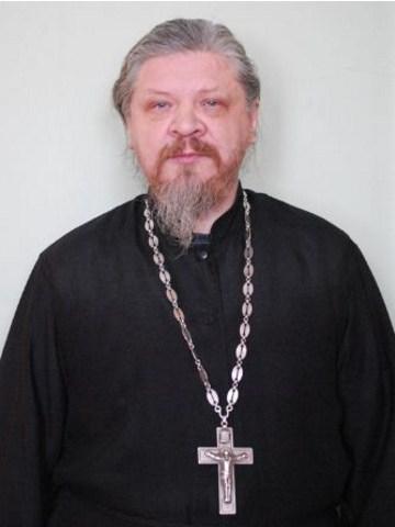 Зеленов Андрей Георгиевич (игумен)